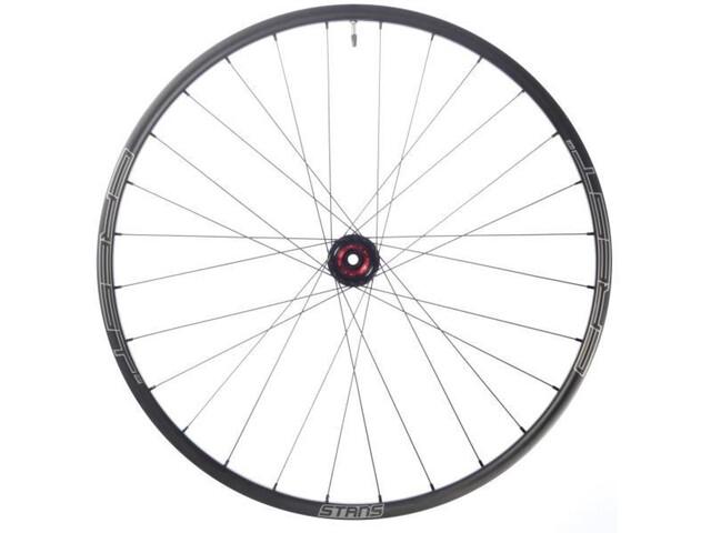 "NoTubes ZTR Crest CB7 Rear Wheel 29"" Neo 12x148mm Boost Shimano"